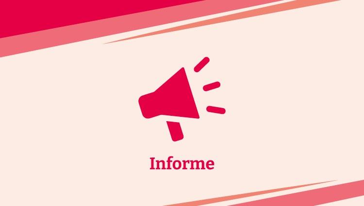 Anúncio do Governo de Estado altera funcionamento presencial do Ifes